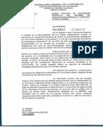 80e059 Contraloria General de La Republica. n. 10297