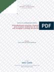 Thesis of Hipolito Hernandez.pdf