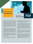 Licenciatura en Management Negocios Digitales