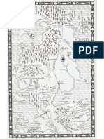 Mapa del Norte.pdf