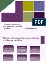 20110930-Seminario Internacion PPT Marta Miyashiro