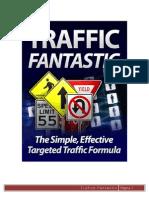 5_traffic_fantastic_es.pdf