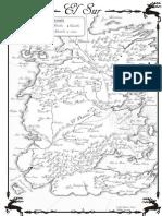 Mapa del Sur Danza de Dragones.pdf