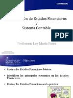2014 08 0320142343 Organizacion Estados Financieros