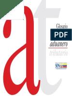 Gl Osario a Duane Ro