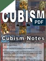 Cubism-Cosme 03