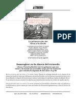 Astiberri agosto 2014.pdf