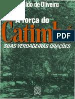 02 LIVRO Naldo de Oliveira - A Força do Catimbó (1).pdf