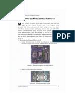 Yamta MerakitKomputer1.PDF
