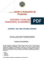 14-+ESTUDIO+Y+EVALUACION+FINANCIERA%2C+ECONOMICA+Y+SOCIAL