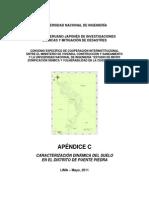 Apendice C-caracteristicas Dinamicas
