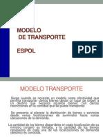 modelo transporte espol2014.pptx