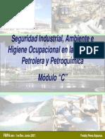 Modulo C (Supervisorio) FMPA Actualizado