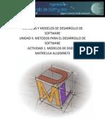 DMMS_U2_A1_EDCM