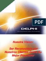 Presentacion Basicos de Diesel