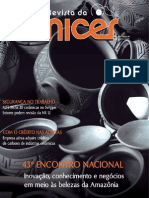 Revista 88 FINAL Web