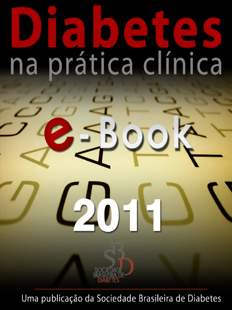 Ebook diabetes na prtica clinica fandeluxe