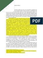 A vida inteligente das pequenas editoras - O DUQUE - julho 2014.docx