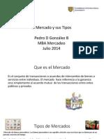 el mercado y sus tipos pedro gonzalez.pdf