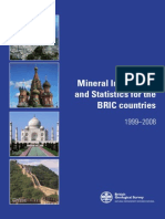 A Report From BRIC_very Useful