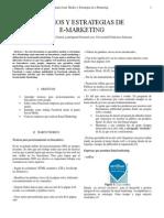 Campaña Josue Medios Estrategias E Marketing (1)