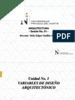 01.Semana_01_Forma_y_Espacio.pdf