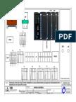 PLC Nuevo 2011 Diagramas.pdf