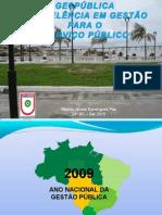 PALESTRA - A EXCELENCIA EM GESTAO PARA O SERVICO PUBLICO.pdf