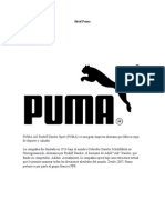 23172880-Brief-Puma