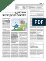 Gestion_pdf-2014-07_#21 (Tributación y Gastos en Investigación Científica)