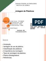 Apresentação Reciclagem de Plásticos.pptx