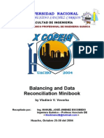 Minibook_BalanceMass