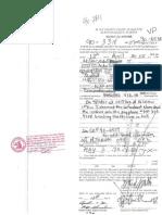 Mike Miller citation