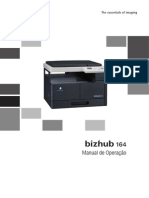 Manual usuario bizhb 164.pdf