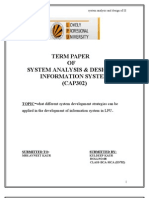 Information System Components (1)