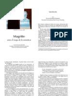 magritte_primera parte