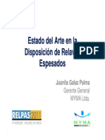 01 Juanita Galaz