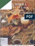 La_birra_fatta_in_casa.pdf