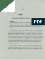 Informe Rocas Igneas Intrusivas Plutónicas
