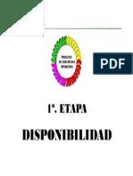 1_Manual Del Usuario Disponiblidad