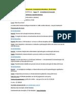 TOP FIVE_Formação Educacional
