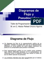 DiagramasDeFlujo_Pseudocodigo