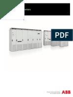 En PVS800 FW Manual C A4 Update Notice-1