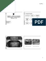 19 Instalacion y Cementacion de Protesis Fija