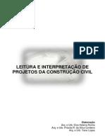Apostila Leitura de Projeto_ Pronta