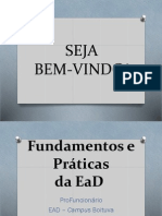 Apresentacao-Fundamento-e-Praticas-da-EAD_-_Alunos.pdf