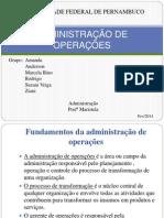 Administração de Operações_v02 (1) (2)