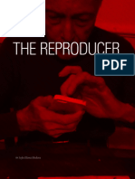 The Reproducer