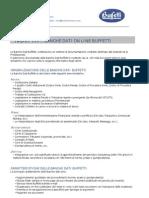 Presentazione Banche Dati_dic2009