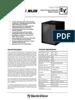 Force_i_Sub_E_EDS.pdf